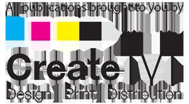 createtvt-bg-1