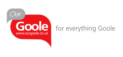 our-goole-logo-main